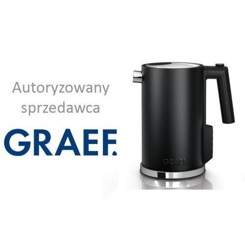 Graef WK902