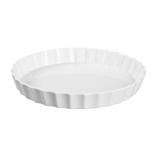 naczynie do zapiekania (5900245202465)