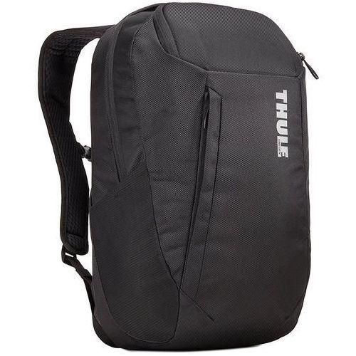 Thule Plecak do notebooka accent 15 cala czarny + darmowy transport! (0085854241199)