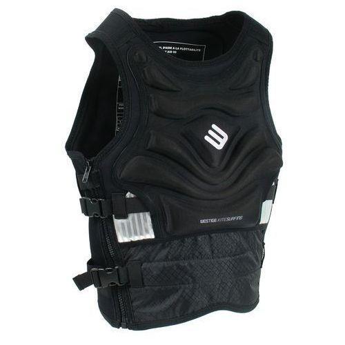 Westige safety impact jacket l