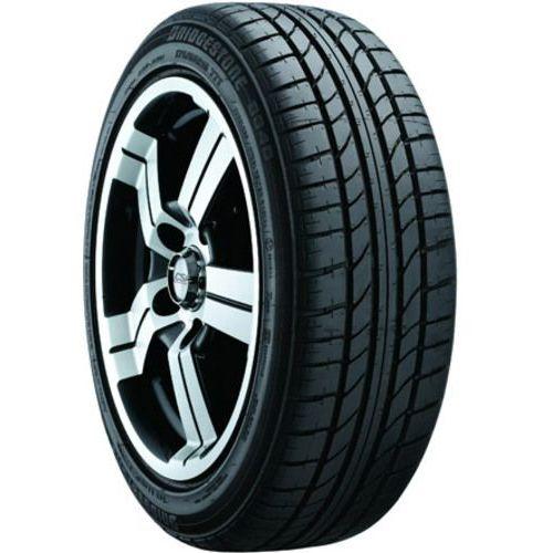 Bridgestone B340 175/55 R15 77 T