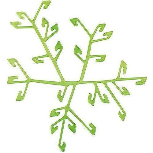 Koziol Dekoracja cherrie trawiasta (4002942163542)