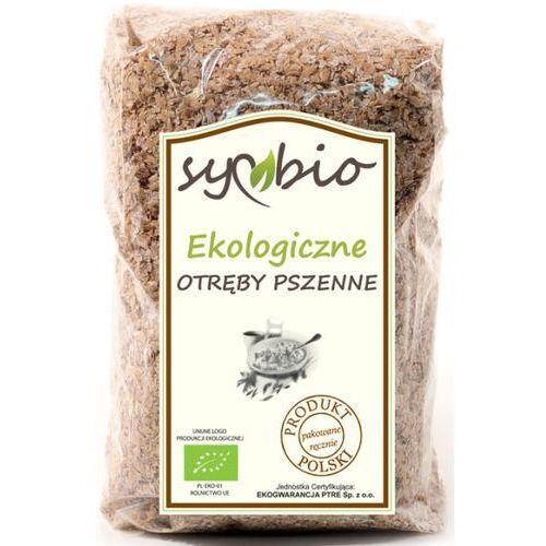 Otręby pszenne ekologiczne Symbio 250g, FACB-629DD_20161111225052