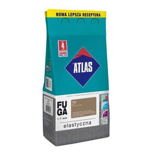Fuga elastyczna Atlas (5905400273625)