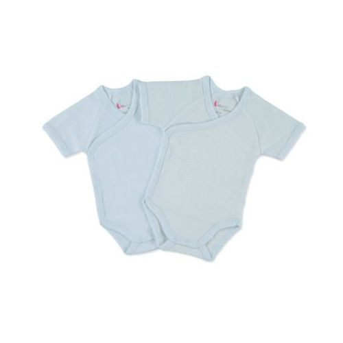Pink or Blue Boys Body dziecięce 2 szt. (4048649069305)