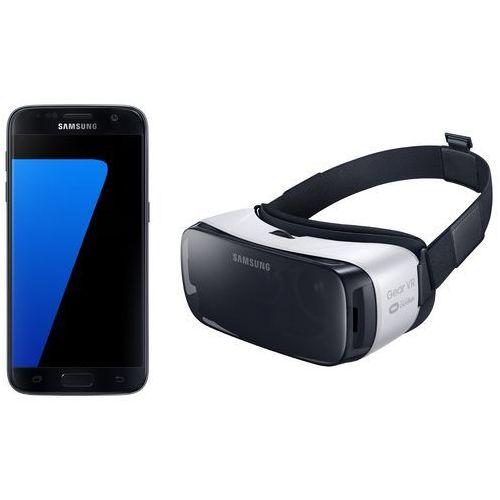 Samsung Galaxy S7 32GB SM-G930. Najniższe ceny, najlepsze promocje w sklepach, opinie.