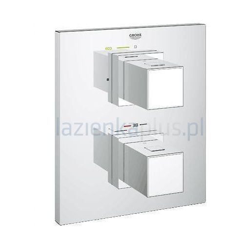 Bateria Grohe Grohtherm 19959000