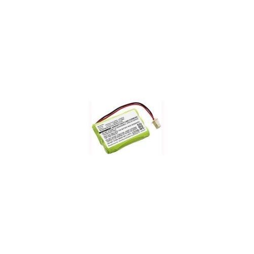 Akumulator Motorola MB482 MBP483 700mAh NiMh 3.6V