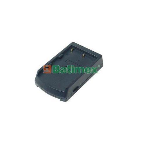 Minolta NP-400 adapter do ładowarki ACMPE (Batimex), ACP400