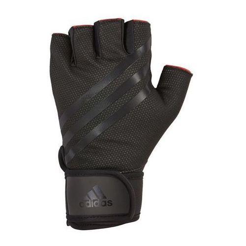 Rękawice treningowe elite adgb-14226 xl - xl marki Adidas