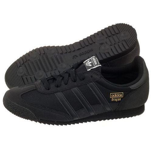 promo code 81cf5 9631f Adidas Buty dragon og j bz0103 (ad734-a)