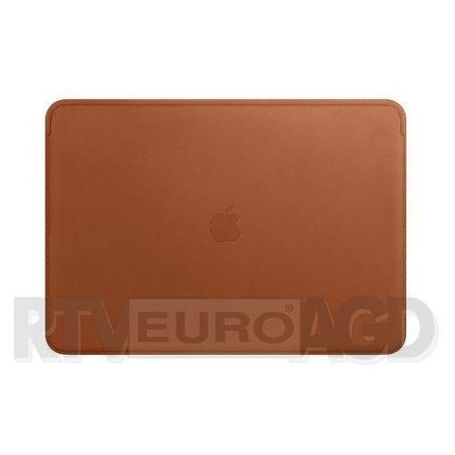 Apple MacBook Pro MRQU2Z