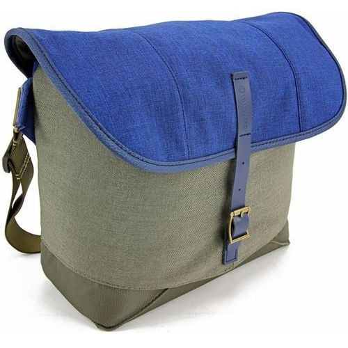 Vanguard Veo Travel 28 (niebieska) - produkt w magazynie - szybka wysyłka! (4719856243849)