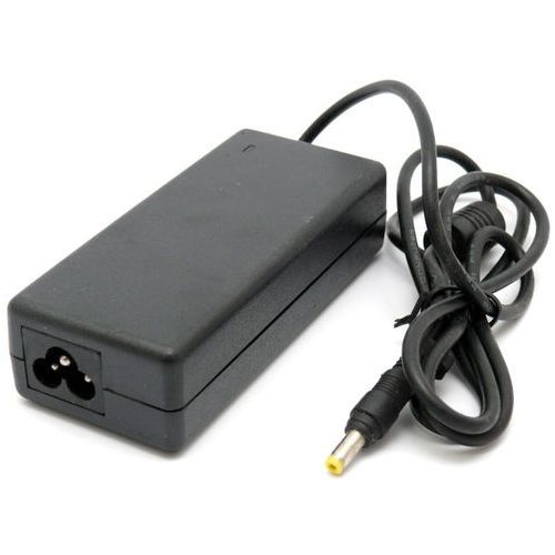 Movano Zasilacz ładowarka laptop hp, compaq, lg 19v 4,74a 90w 4.8x1.7 (2008510000006)