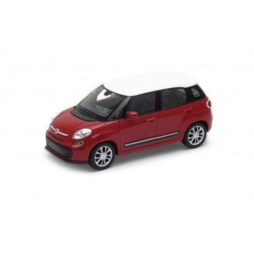 Fiat 2013 500L 1/34, 1_631838