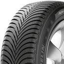 Michelin Alpin 5 215/60 R17 100 H