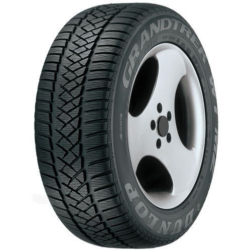 Michelin Alpin A3 155/65 R14 75 T