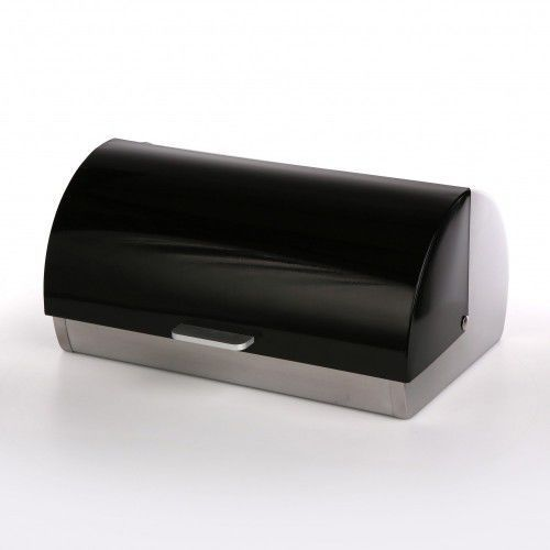 Altom design Chlebak altomdesign 020401744 (5902689804533)