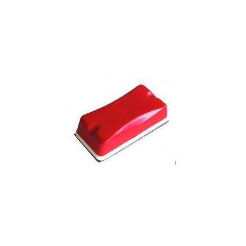 Gąbka do tablic suchościeralnych eraser marki Avtek