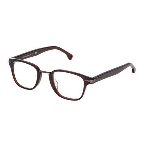 Lozza Okulary korekcyjne vl4103 0958