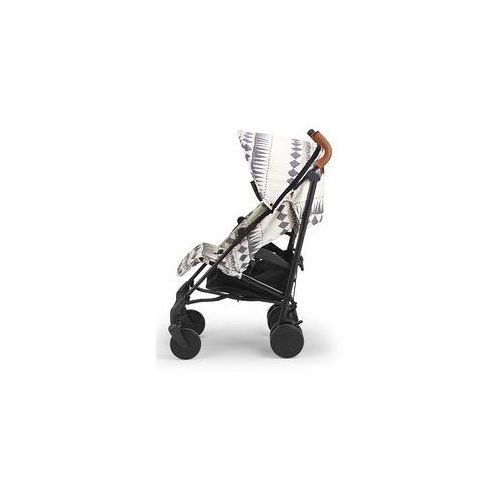 Elodie details W�zek spacerowy stockholm stroller 3.0 (graphic devotion)