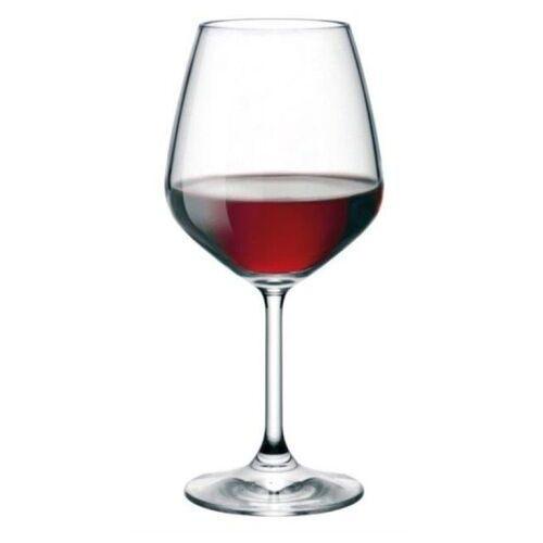 Hendi Kieliszek do wina kolekcja DIVINO 445 ml - kod Product ID