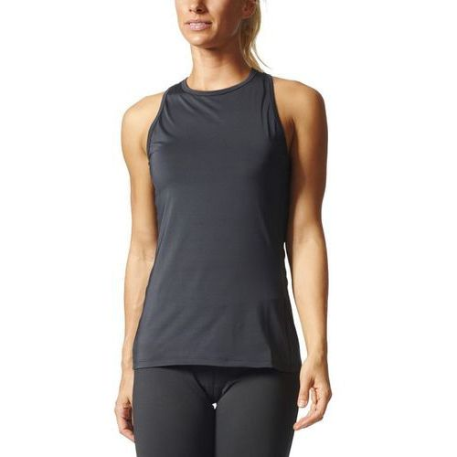 Adidas Koszulka top speed tank top bk2647