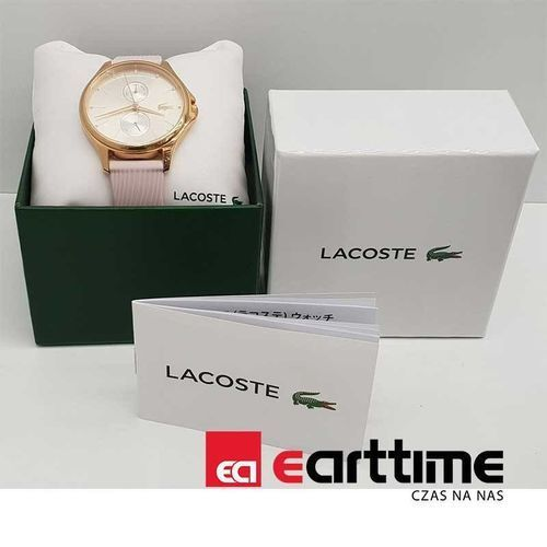 Lacoste 2010937