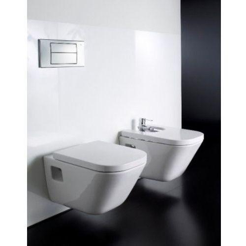 - gap - miska wc podwieszana a346477 marki Roca