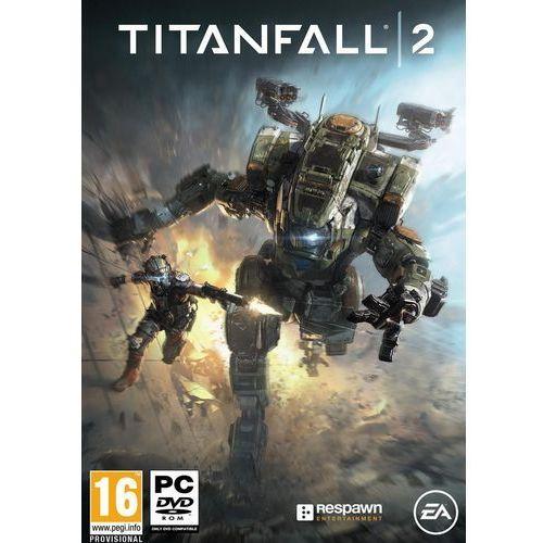 Titanfall 2 (komputerowa gra)