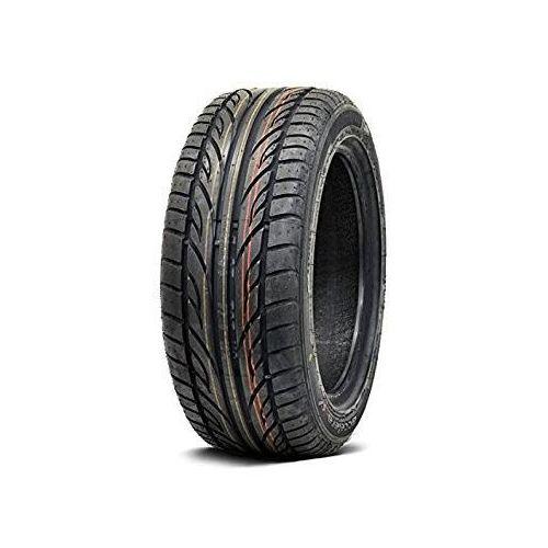 Accelera Alpha 215/45 R16 90 W