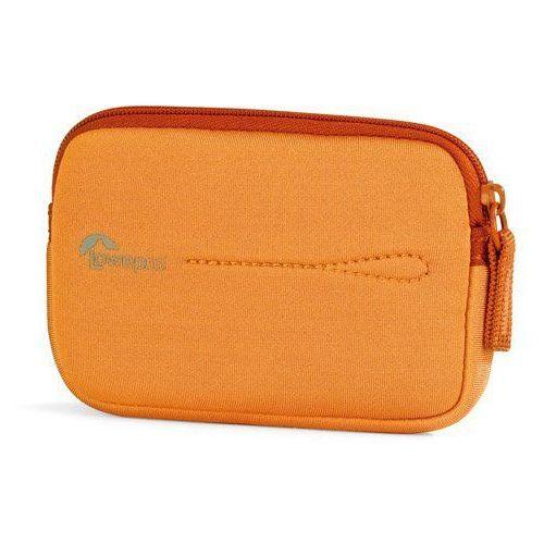 Lowepro lp36367 – 0EU vail 10 torba na aparat kompaktowy w kolorze pomarańczowym (0115971141468)
