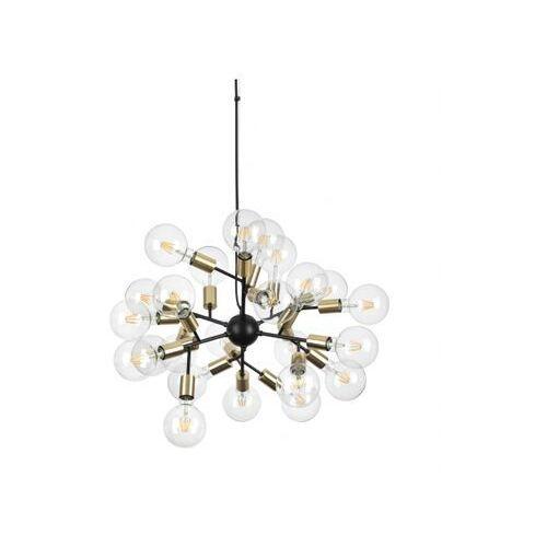 Lampa wisząca spark pl24 238241 marki Ideal lux