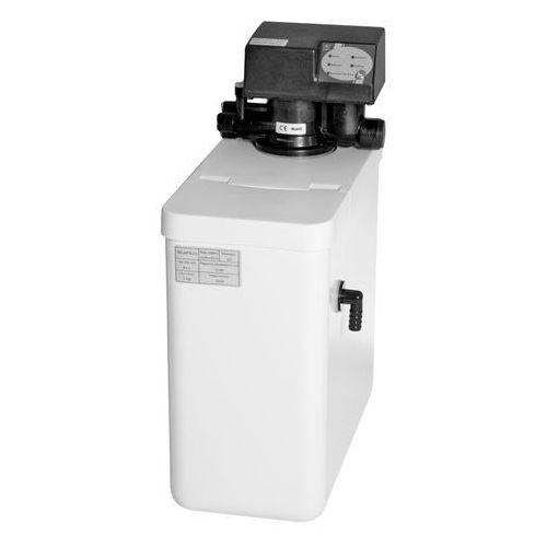 Zmiękczacz do wody 180x420x500 mm | STALGAST, 822990