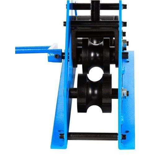 Giętarka, zaginarka do rur - UW60E