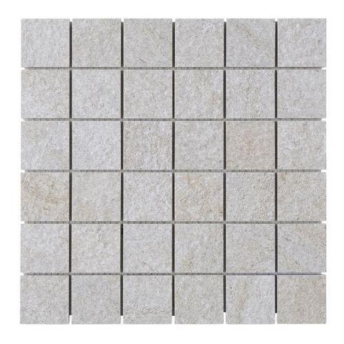 Mozaika Quartzite Colours 30 x 30 cm greige