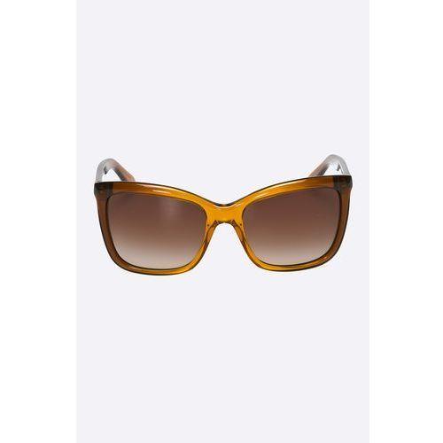 - okulary cornelia marki Michael kors