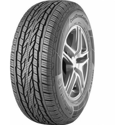 Continental ContiCrossContact LX2 215/50 R17 91 H