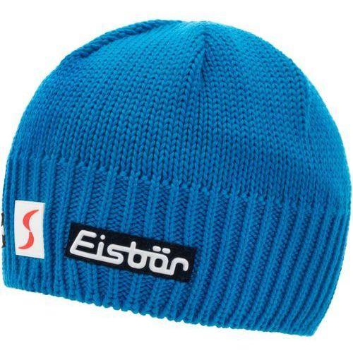 czapka zimowa trop mü sp 026 marki Eisbar