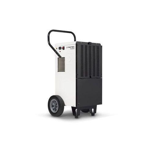Trotec Przemysłowy osuszacz powietrza ttk 380 eco (4052138019627)