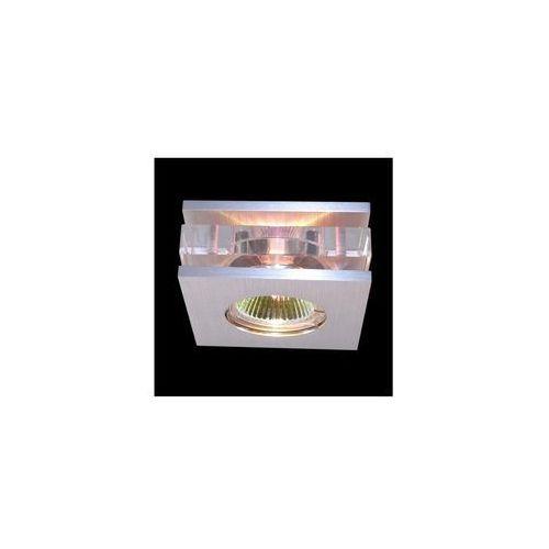 Oczko halogenowe 71000 1X50W GU10 71000 EMITHOR (8585032211942)