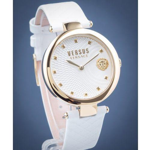 Versace VSP870218