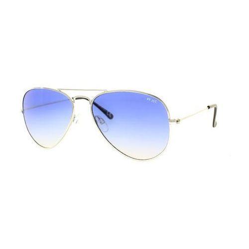 Smartbuy collection Okulary słoneczne charles street 003 jst-78