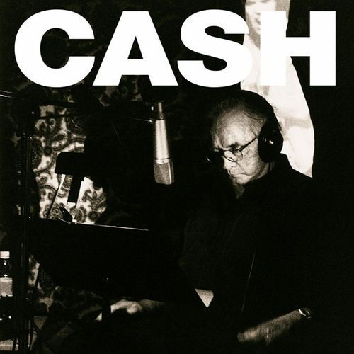 Universal music Cash, johnny - american v: a hundred highways 0602537351183 (0602537351183)