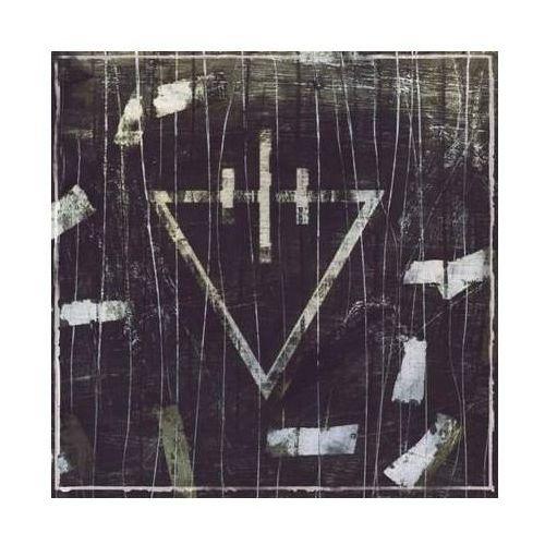 8:18 - The Devil Wears Prada (Płyta CD) (0016861759926)