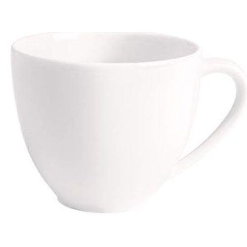 Kahla Diner filiżanka do kawy, 0,2 l