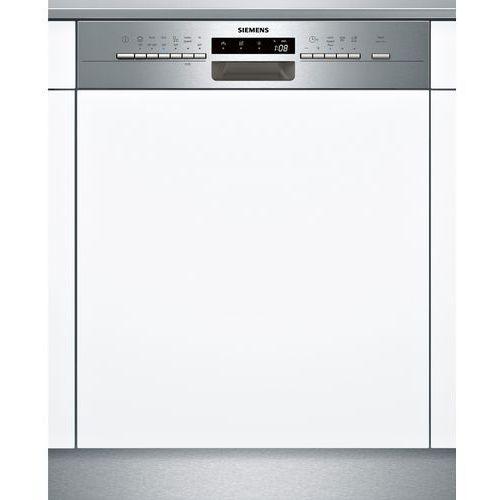 Siemens SN536S01