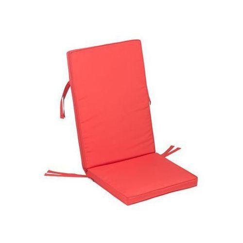 Naterial Poduszka ogrodowa na fotel marjorie 95 cm x 44 cm x 4 cm