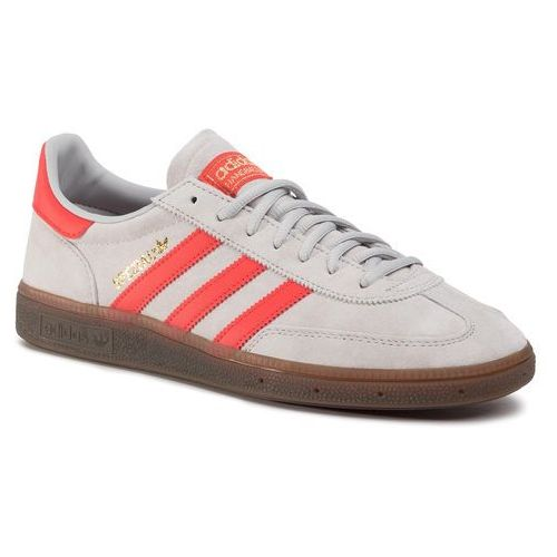 Buty adidas - Handball Spezial EF5747 Gretwo/Hirere/Goldmt, 1 rozmiar