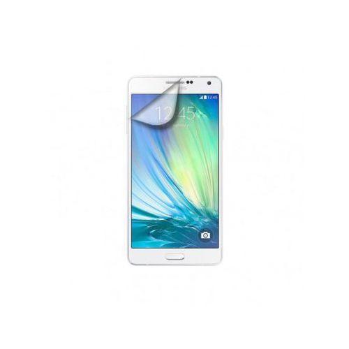 Xqisit Galaxy A7 clear